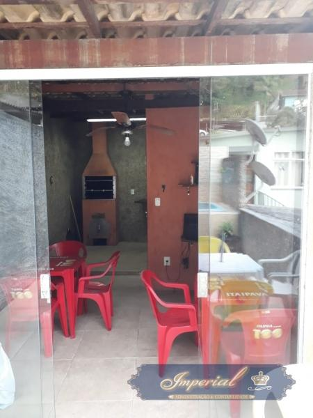 Casa à venda em Caxambu, Petrópolis - Foto 4