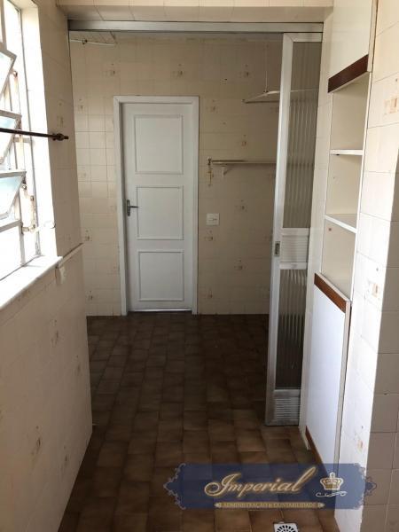 Apartamento para Alugar em Centro, Petrópolis - Foto 17
