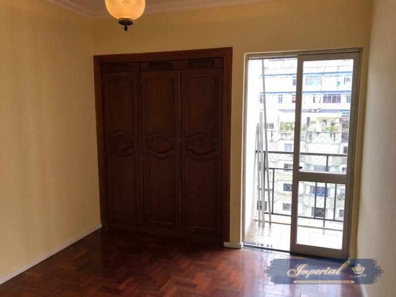 Apartamento para Alugar em Centro, Petrópolis - Foto 11