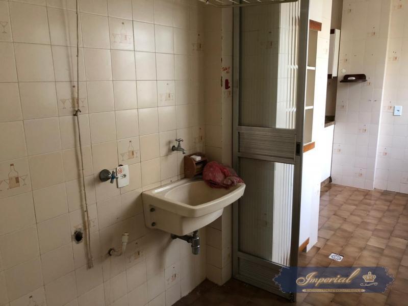 Apartamento para Alugar em Centro, Petrópolis - Foto 16
