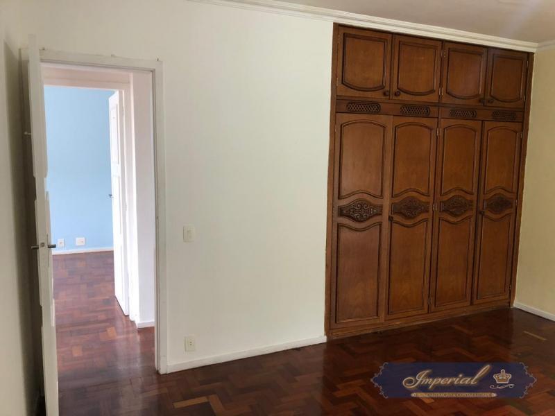 Apartamento para Alugar em Centro, Petrópolis - Foto 44