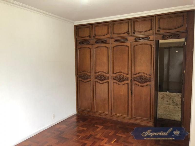 Apartamento para Alugar em Centro, Petrópolis - Foto 39