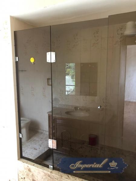 Apartamento para Alugar em Centro, Petrópolis - Foto 24