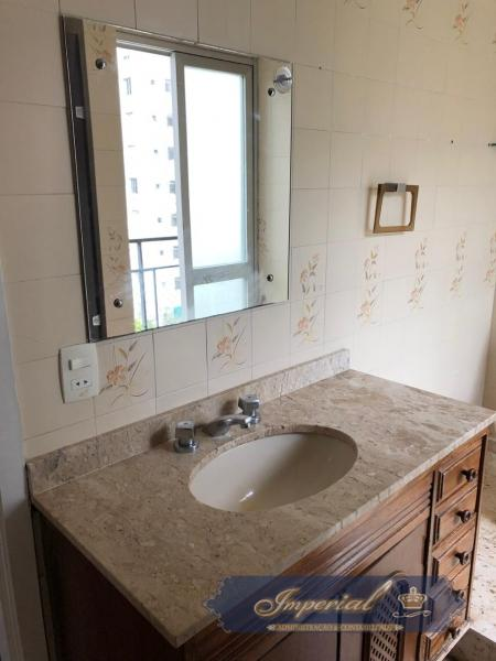 Apartamento para Alugar em Centro, Petrópolis - Foto 37