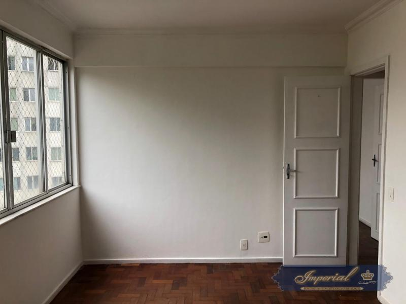 Apartamento para Alugar em Centro, Petrópolis - Foto 41