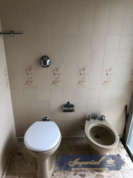Apartamento para Alugar em Centro, Petrópolis - Foto 36