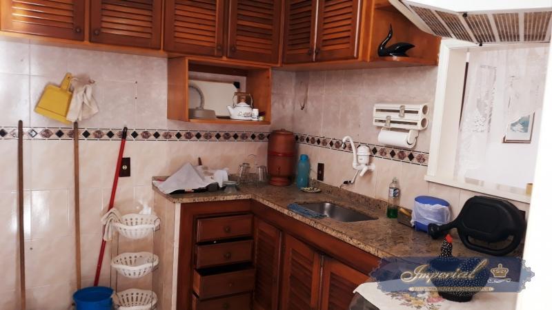 Casa à venda em Quissama, Petrópolis - Foto 16
