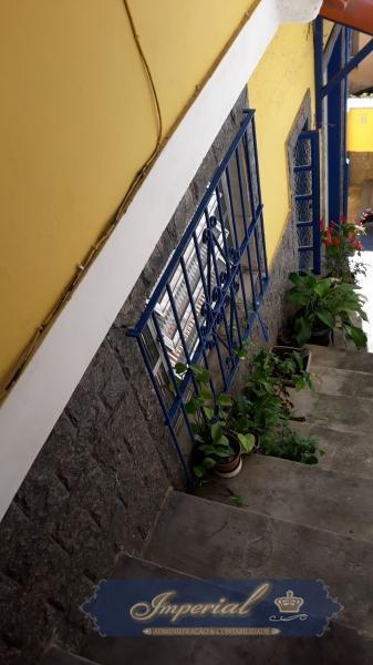 Casa à venda em Quissama, Petrópolis - Foto 17