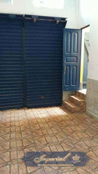 Casa à venda em Quissama, Petrópolis - Foto 19