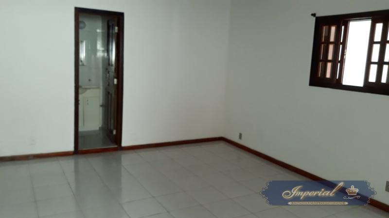 Casa à venda em Quissama, Petrópolis - Foto 20