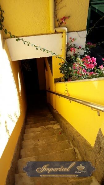 Casa à venda em Quissama, Petrópolis - Foto 21