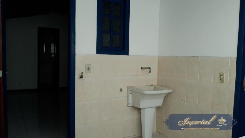 Casa à venda em Quissama, Petrópolis - Foto 22