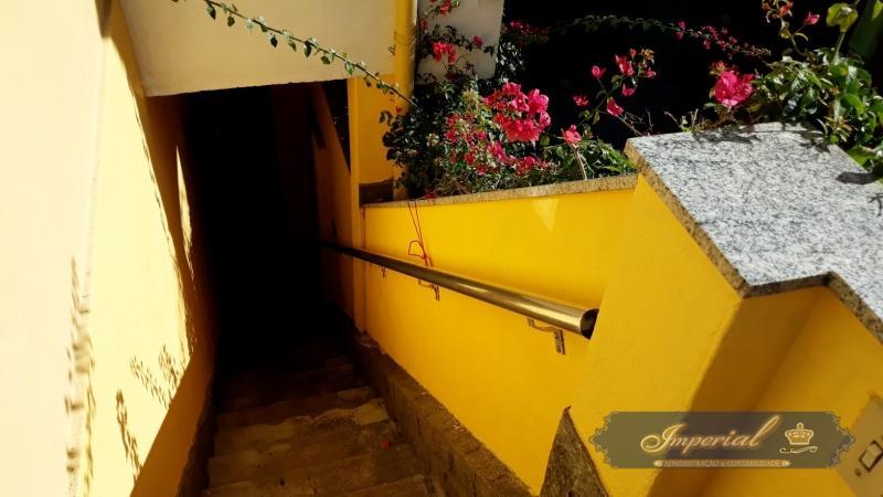 Casa à venda em Quissama, Petrópolis - Foto 24