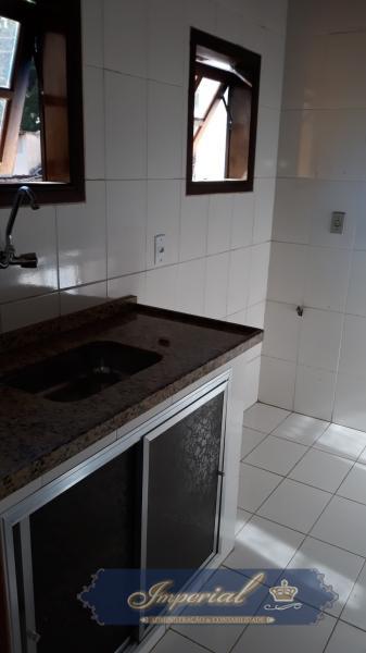 Casa à venda em Quissama, Petrópolis - Foto 13