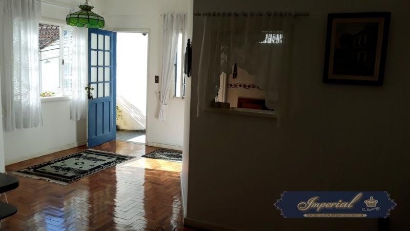 Casa à venda em Quissama, Petrópolis - Foto 4