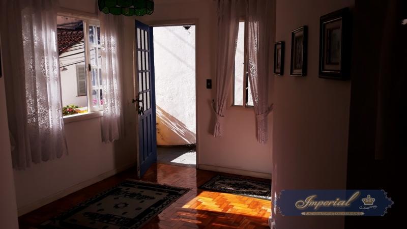 Casa à venda em Quissama, Petrópolis - Foto 5