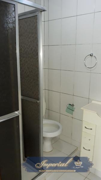 Casa à venda em Quissama, Petrópolis - Foto 11