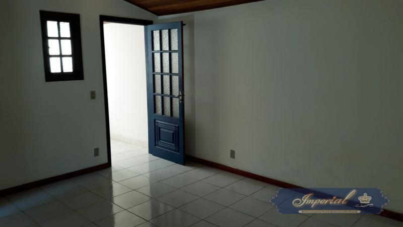 Casa à venda em Quissama, Petrópolis - Foto 25