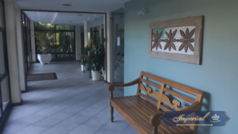 Apartamento à venda em Centro, Petrópolis - Foto 16