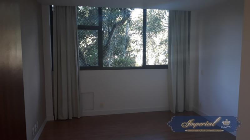 Apartamento à venda em Centro, Petrópolis - Foto 19