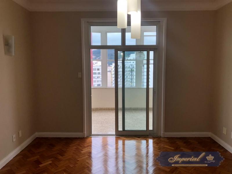 Apartamento à venda em Flamengo, Rio de Janeiro - RJ - Foto 28