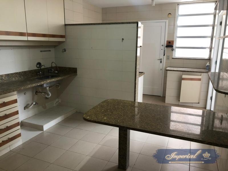 Apartamento à venda em Flamengo, Rio de Janeiro - RJ - Foto 22