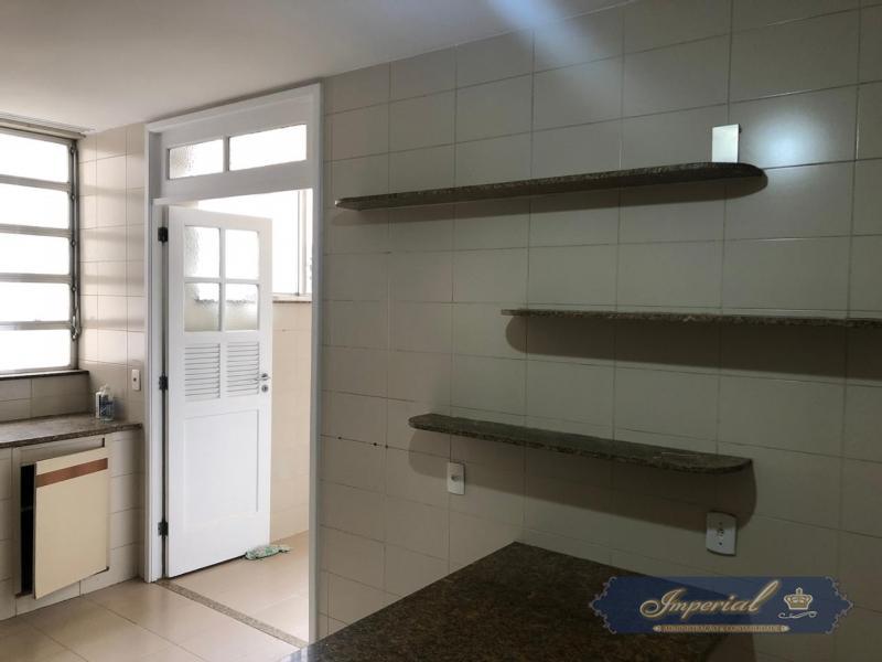 Apartamento à venda em Flamengo, Rio de Janeiro - RJ - Foto 25