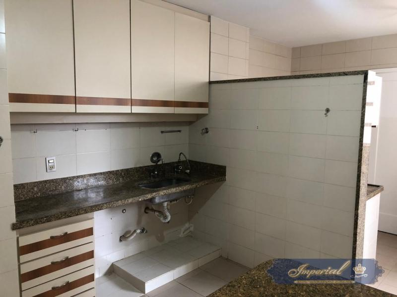 Apartamento à venda em Flamengo, Rio de Janeiro - RJ - Foto 26
