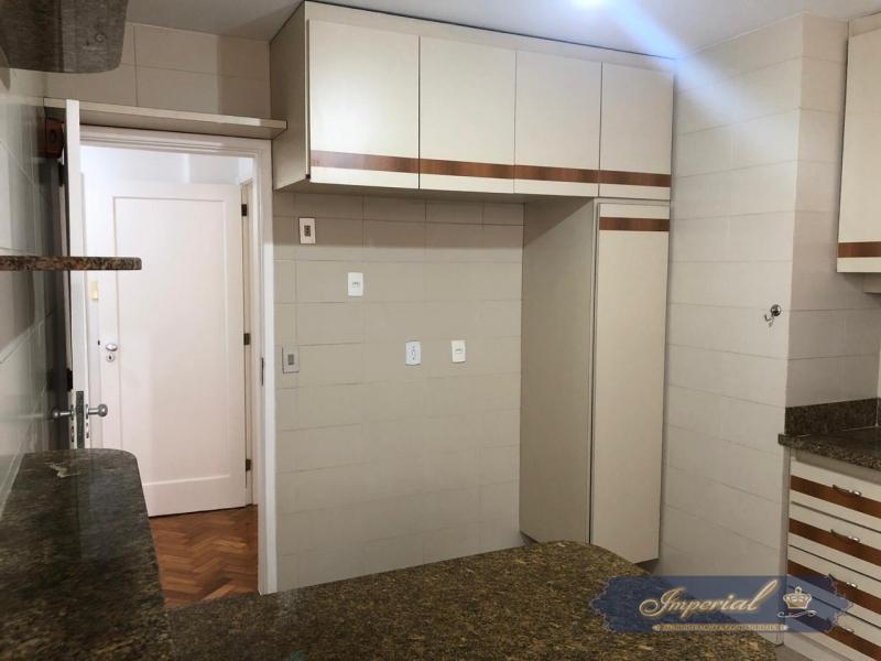Apartamento à venda em Flamengo, Rio de Janeiro - RJ - Foto 27