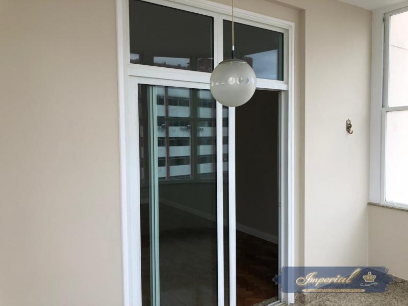 Apartamento à venda em Flamengo, Rio de Janeiro - RJ - Foto 29