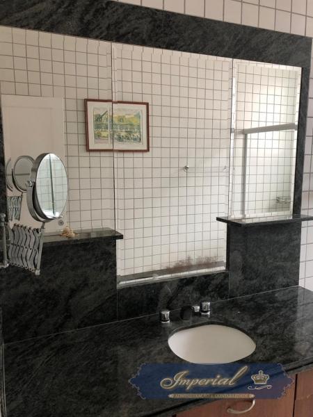 Apartamento à venda em Flamengo, Rio de Janeiro - RJ - Foto 31