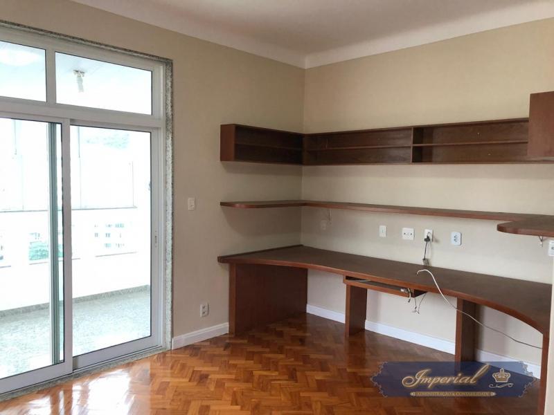 Apartamento à venda em Flamengo, Rio de Janeiro - RJ - Foto 32