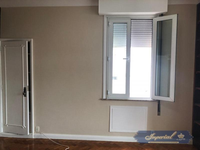 Apartamento à venda em Flamengo, Rio de Janeiro - RJ - Foto 33