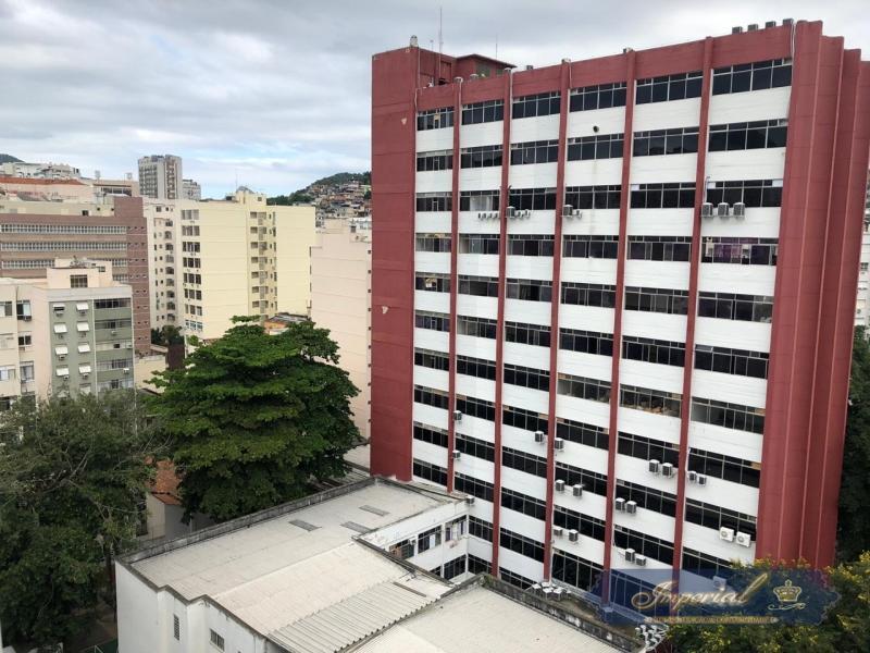 Apartamento à venda em Flamengo, Rio de Janeiro - RJ - Foto 34
