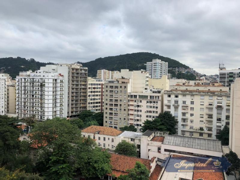 Apartamento à venda em Flamengo, Rio de Janeiro - RJ - Foto 5