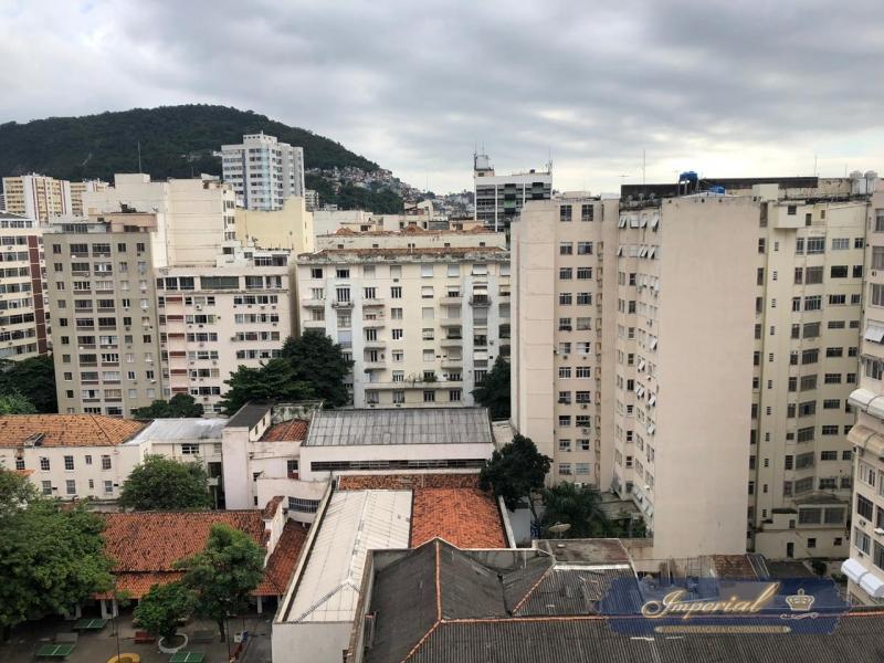 Apartamento à venda em Flamengo, Rio de Janeiro - RJ - Foto 9