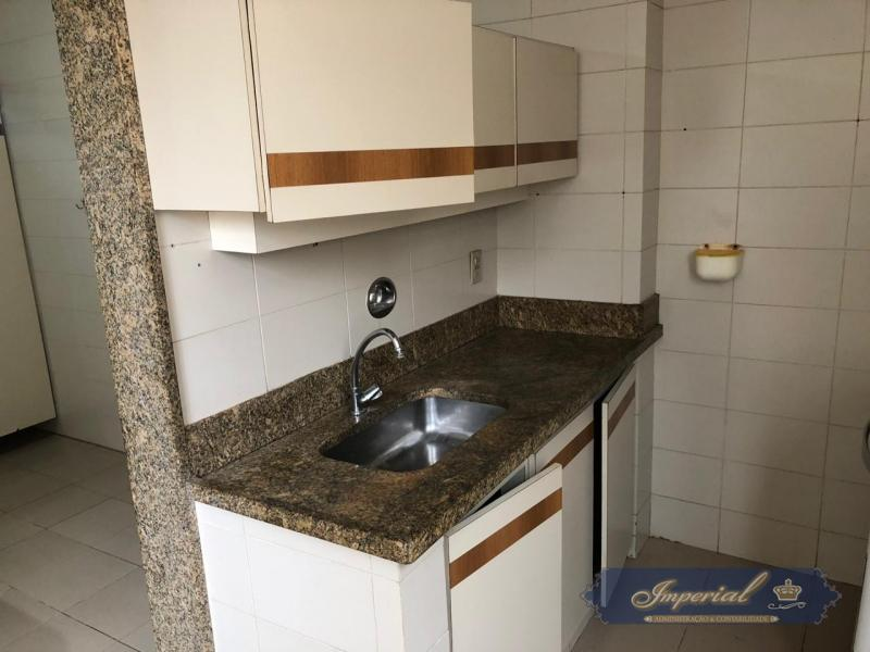 Apartamento à venda em Flamengo, Rio de Janeiro - RJ - Foto 16