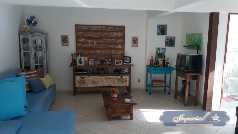 Cobertura à venda em Centro, Petrópolis - Foto 16
