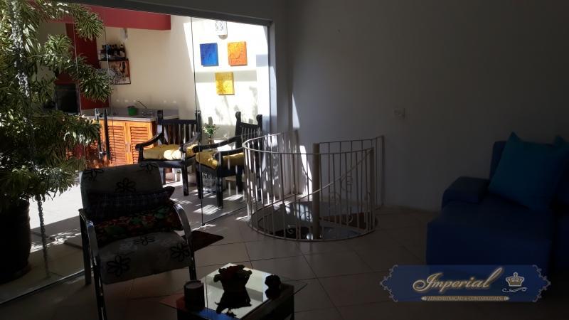 Cobertura à venda em Centro, Petrópolis - Foto 14