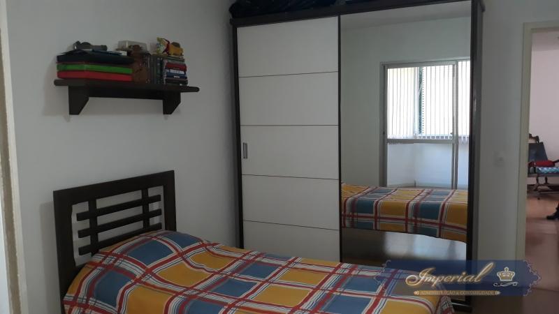 Cobertura à venda em Centro, Petrópolis - Foto 7