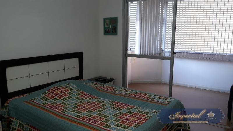 Cobertura à venda em Centro, Petrópolis - Foto 6