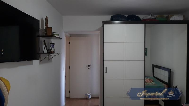 Cobertura à venda em Centro, Petrópolis - Foto 4