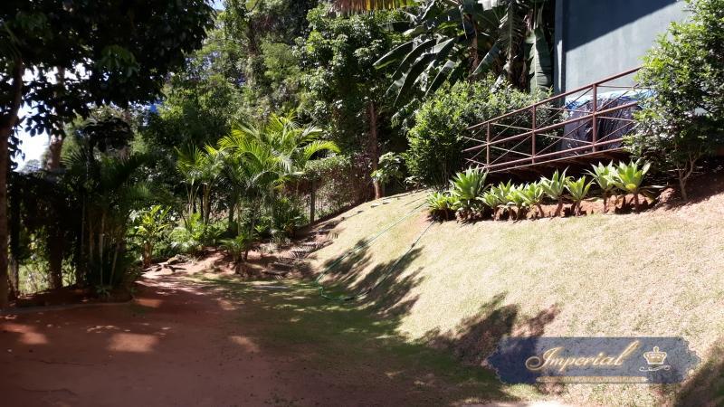 Cobertura à venda em Itaipava, Petrópolis - RJ - Foto 7
