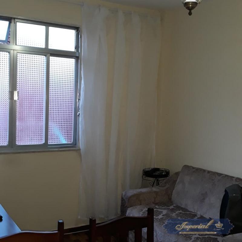 Apartamento à venda em Alto da Serra, Petrópolis - Foto 3