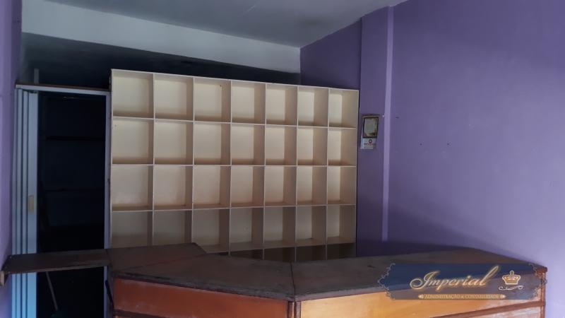 Imóvel Comercial para Alugar  à venda em Alto da Serra, Petrópolis - Foto 2