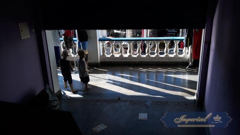 Imóvel Comercial para Alugar  à venda em Alto da Serra, Petrópolis - Foto 3