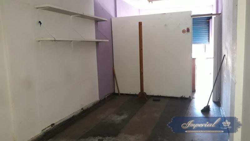 Imóvel Comercial para Alugar  à venda em Alto da Serra, Petrópolis - Foto 5