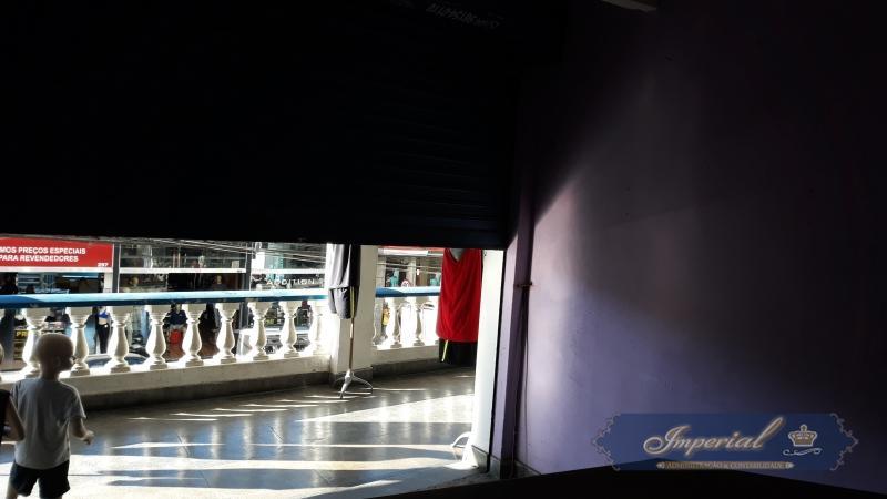 Imóvel Comercial para Alugar  à venda em Alto da Serra, Petrópolis - Foto 6