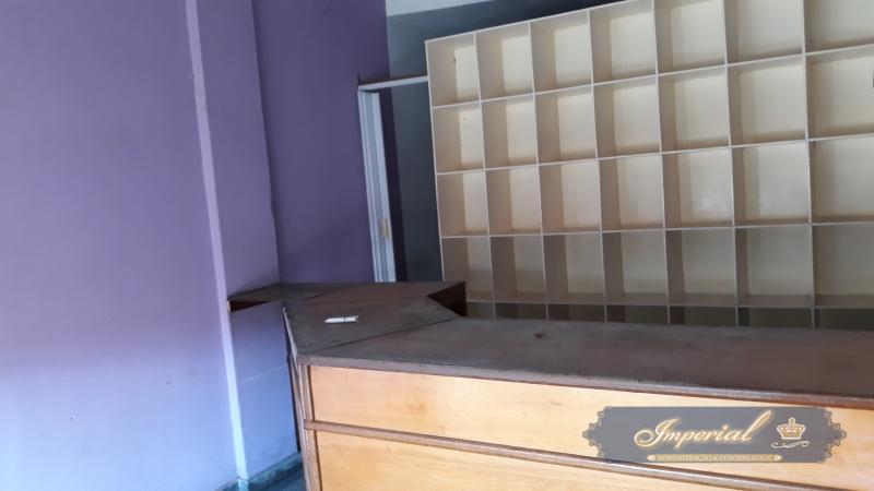 Imóvel Comercial para Alugar  à venda em Alto da Serra, Petrópolis - Foto 7