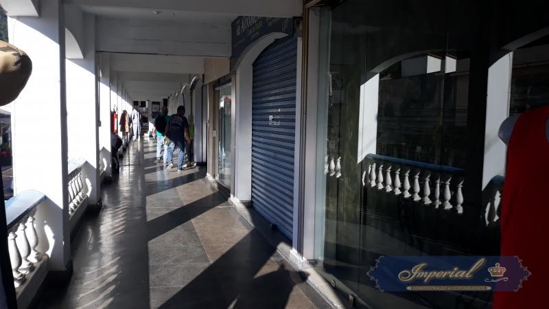 Imóvel Comercial para Alugar  à venda em Alto da Serra, Petrópolis - Foto 8